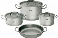 Zestaw garnków  Fissler original - profi collection 4 cz. DOSTAWA GRATIS ! - Zestaw garnków Fissler original - profi collection 4 cz. - fissler_profi_4set_4.jpg