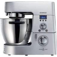 Robot kuchenny Kenwood KM084 COOKING CHEF - Robot kuchenny KENWOOD Cooking Chef KM084 - kenwood-km070-cooking-chef-mixer-with-induction-cooker-818-p.jpg